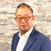 遠藤 和夫 (えんどう かずお)